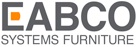EABCO Systems Furniture Inc.